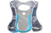 UltrAspire Spry Light Blue